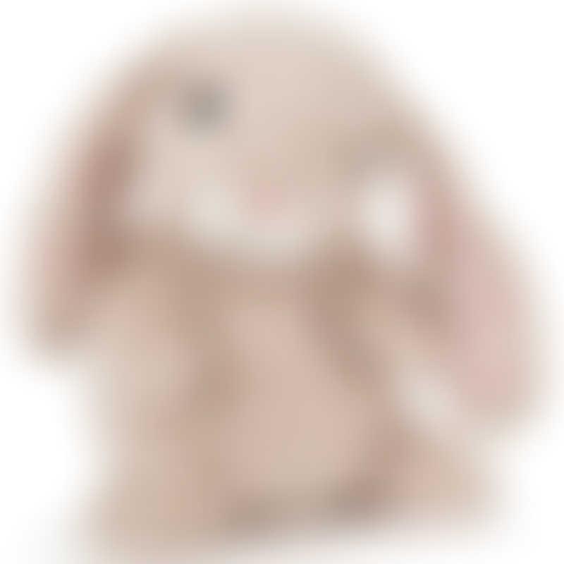 Jellycat Yummy Pansy Bunny 13cm