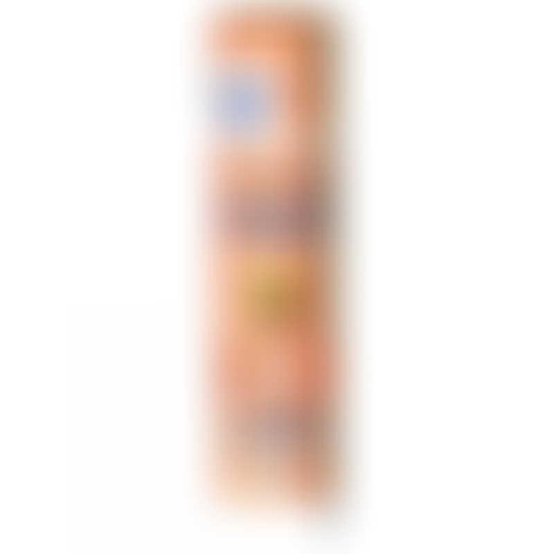 Keysun Zinke Tanne Stick SPF 30+ 5g