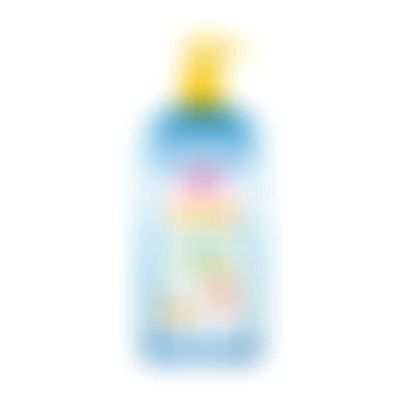 Tidoo Care Micellar Cleansing Water - Calendula 500ml