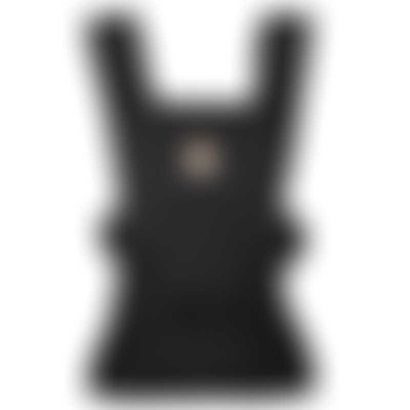 Ergobaby AERLOOM Baby Carrier - Black