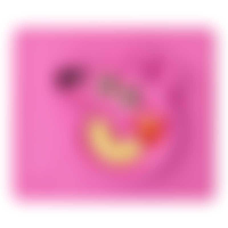 Ezpz Peppa Pig Mat 12m+