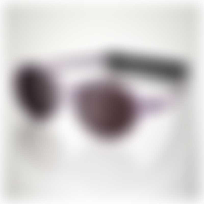 KI ET LA Children Sunglasses Jokakids 4-6 yr - Mauve